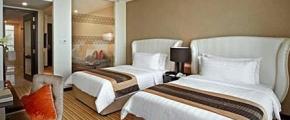 Melaka Hatten Hotel