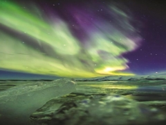 10D7N NORTHERN LIGHTS OF ICELAND (SEP-MAR)