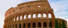 ITALIAN EXPLORER 2019 (8 Days Rome to Milan)