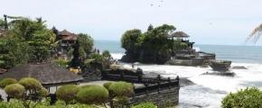 4D Bali Dolphin Tour