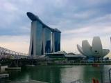 3D2N SINGAPORE FREE & EASY