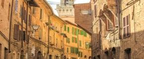 13D10N ITALY SWITZERLAND FRANCE (SUMMER)