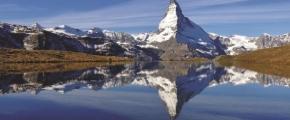 10D7N SWITZERLAND PARIS + SKI EXPERIENCE (WINTER)
