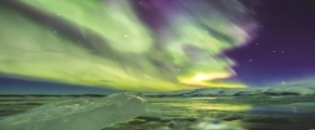 10D7N NORTHERN LIGHTS OF ICELAND (WINTER)