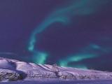 10D7N SVALBARD NORTH POLE WITH TROMSO, NORWAY