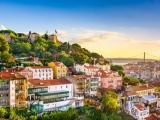 10D7N WANDERING IN PORTUGAL (WINTER)