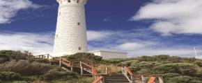 7D5N Perth & South West Explorer
