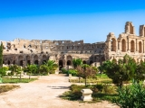 10D7N TUNISIA DISCOVERY
