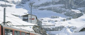 7D5N EASY PACE SWITZERLAND
