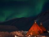 10D7N Arctic Aurora Hunt Explorer