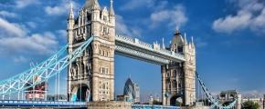 BRITISH ESCAPE (7 days from LONDON to EDINBURGH)