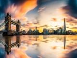 10D LONDON PARIS BRUSSELS AMSTERDAM