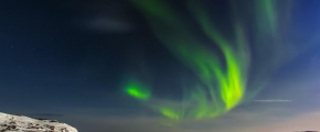 11D8N RUSSIA NORTHERN LIGHTS