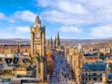 10D7N WONDERFUL ENGLAND SCOTLAND