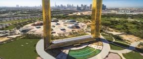 7D5N ULTIMATE DUBAI ABU DHABI