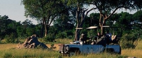 13D10N SOUTH AFRICA SPECIAL + VICTORIA FALLS