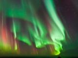 10D7N Iceland Aurora & Glacier Explorer (Winter)