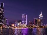 Dream Cruise: 5N Nha Trang — Ho Chi Minh City (Sun)