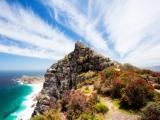 5D4N Cape Town