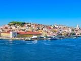 10D7N WANDERING IN PORTUGAL(SUMMER)