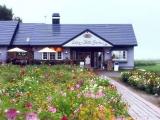 7 Days Hokkaido Wonder Delights