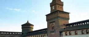 NORTHERN ITALY EXPLORER 2019 (8 Days Milan to Treviso)