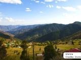 8D Golden Triangle Tour + Shimla Package