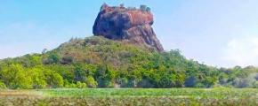 6D4N Sri Lanka Leisure 2018-2019