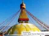 5 Days Nepal Experience (2 to go)