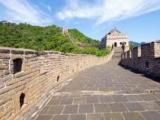 6D5N Beijing Gubei Watertown No Shopping Tour