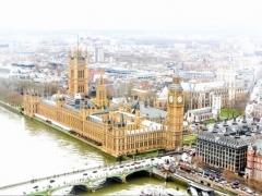10D7N LONDON PARIS BRUSSEL AMSTERDAM (WINTER)