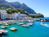 11D8N SOUTH ITALY, SICILY + MALTA (SUMMER)