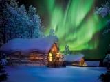 10D7N WINTER ADVENTURE IN FINLAND + NORWAY KING CRAB SAFARI (WINTER)
