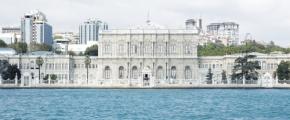 Turkey Grand Tour