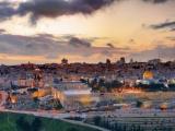 7D6N Sunday Holy Land Guaranteed Departure (NATAS PROMO)