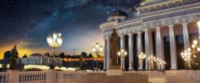 10 Days Balkan Heritage
