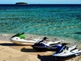 4 Nights Experience Fiji – Island Getaway (Treasure Island + Denarau)