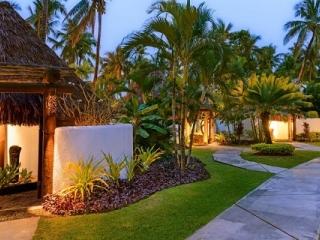 5D4N Fiji Getaway @ The Westin Denarau / Sheraton
