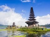 5-Night Cruise (Sun) Surabaya – North Bali