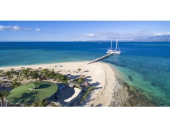 8D6N BULA FIJI ESCAPE SMALL GROUP TOUR