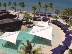 6D4N Fiji Radisson Blu Resort