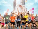 5/7D Gold Coast Marathon