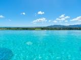 6D4N Fiji Nalagi Hotels & Resorts