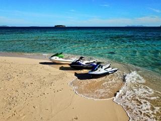 Experience Fiji – Treasure Island Resort + Denarau