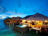 4 Nights Ayada Maldives 2019 Package