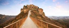 10D7N  ITALY FIESTA (WINTER)
