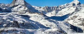 10D7N SWITZERLAND'S ULTIMATE TRAIN TOUR (WINTER)