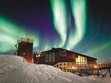10D7N NORTHERN LIGHTS IN SWEDEN & NORWAY