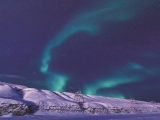 10D7N SVALBARD NORTH POLE WITH TROMSO, NORWAY