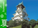 New Classic Japan (New Itinerary) 9D6N